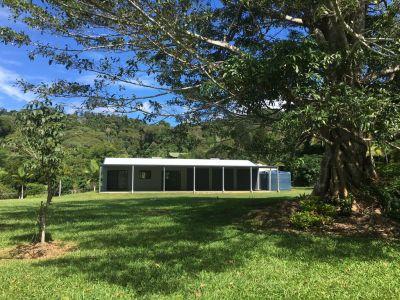 Land for sale in Far North Queensland KURANDA