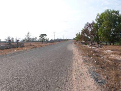 Sangkat Buon, Sihanoukville | Land for sale in Sihanoukville Sangkat Buon img 6