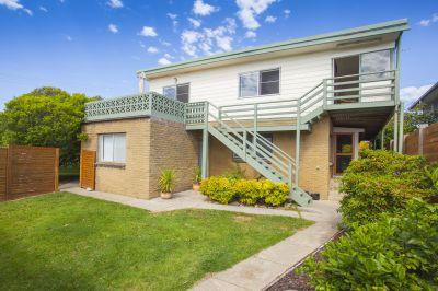 DALMENY, NSW 2546