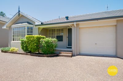 Beautifully Renovated In Sought After Location