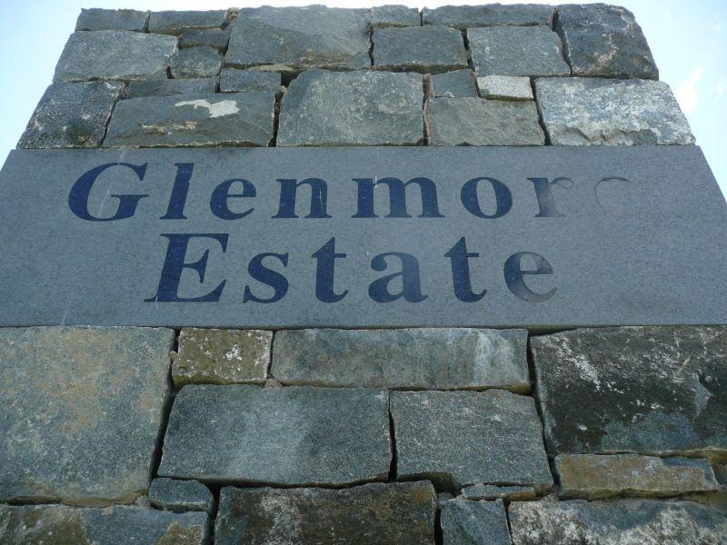 Glenmore  Estate-8
