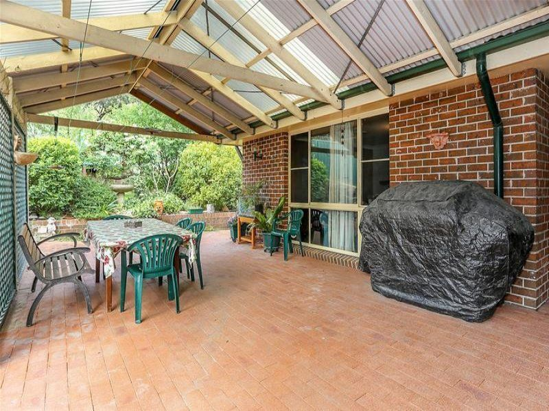 23 Robinson Way, Singleton