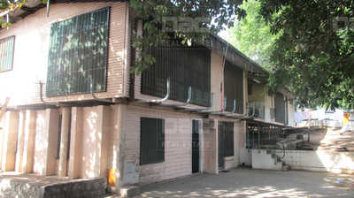 Duplex for sale in Port Moresby Boroko East