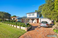 68 Pine Creek Circuit St Clair, Nsw