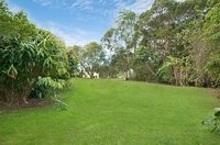 Rare Vacant Residential Block In The Heart Of The Hinterland