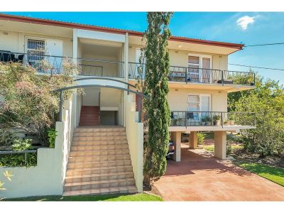 Great Buying in Wilston