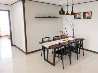 2/288 288, BKK 2, Phnom Penh | Condo for rent in Chamkarmon BKK 2 img 11