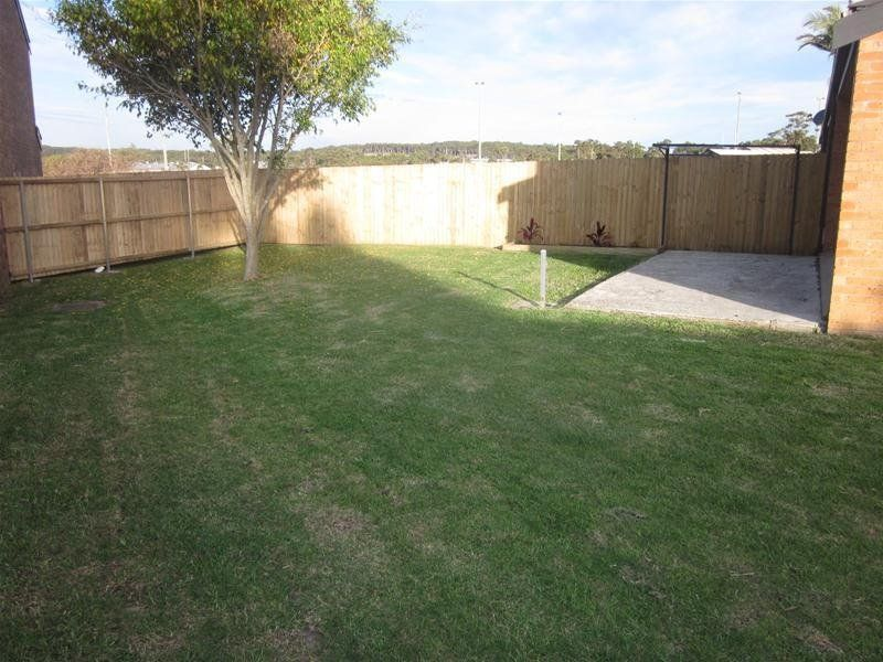 7A South Street, WINDALE