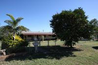 139 ACRES  -  HOUSE  -  SHEDS  -  MINUTES FROM TOWN