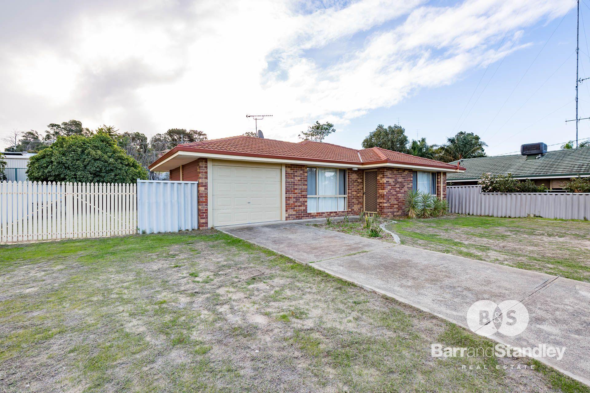 24 Brotherton Way, Australind
