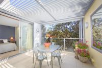 Unit 16/8 Jaques Avenue, Bondi Beach