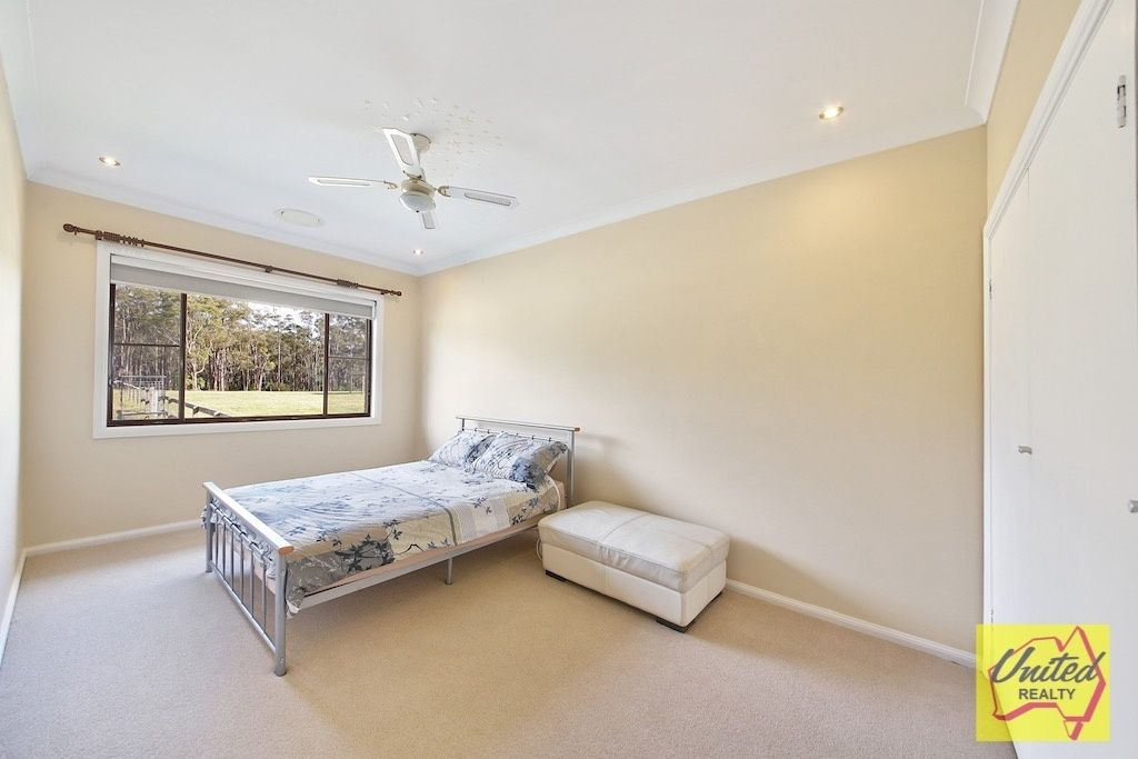 15 Michell Road Thirlmere 2572