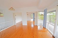 3 Bedroom Home + 1 Bedroom Granny Flat - Great Location - Tranquil