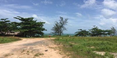 Sihanoukville, Sihanoukville | Land for sale in Sihanoukville Sihanoukville img 0