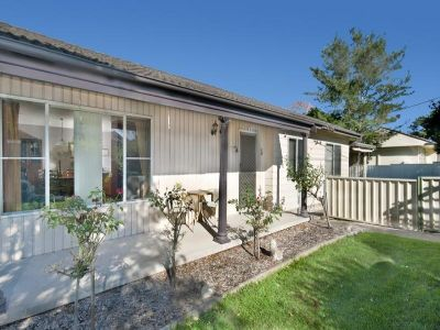 MASSIVE BLOCK - PERFECT FOR MAJOR EXTENSIONS/POOL/ENTERTAINMENT AREA