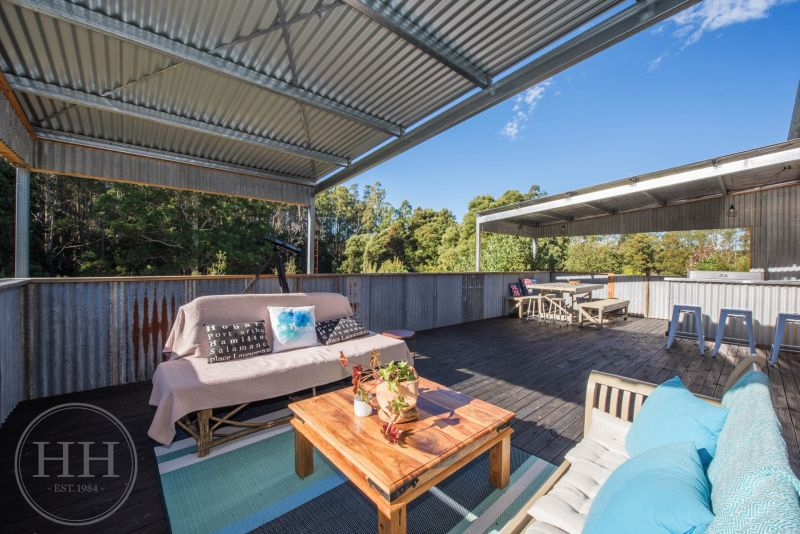 1366 Warrentinna Road-10