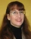 Lisa  Roper