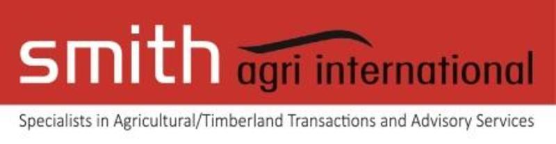 Smith Agri International
