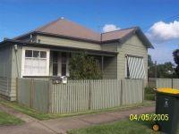1 Corona Street Mayfield, Nsw