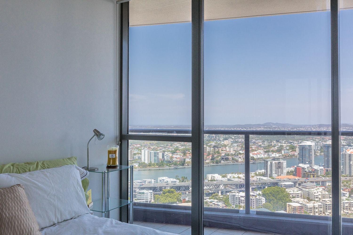 422/420 Queen Street Brisbane City 4000