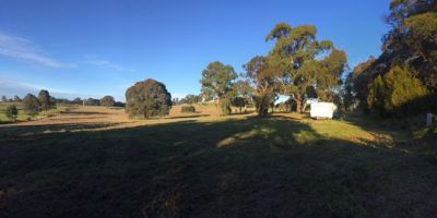 8 ACRES CLOSE TO METUNG