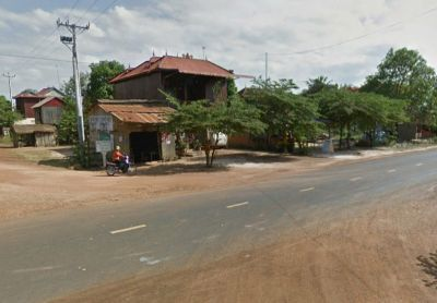 Dambae district, Tbong Khmum province, Dambae, Tboung Khmum | Land for sale in Dambae Dambae img 3