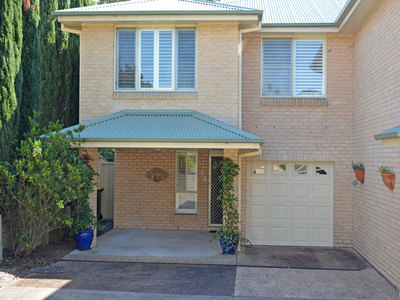 6A Ketch Close, Corlette