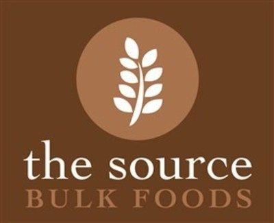 The Source Bulk Foods Franchise Opportunity Mackay QLD