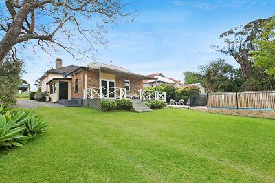 EAST MAITLAND, NSW 2323