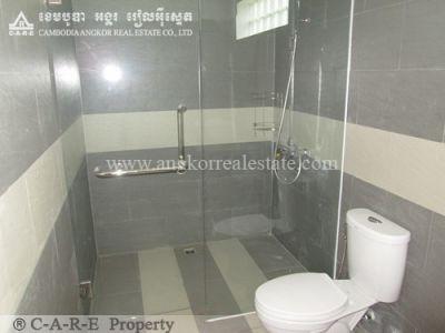 Svay Dangkum, Siem Reap | Villa for sale in Angkor Chum Svay Dangkum img 0
