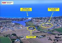 Lot 105 Evas Way, Bargara