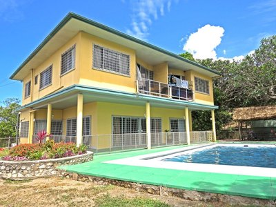 Apartment for sale in Port Moresby Badili