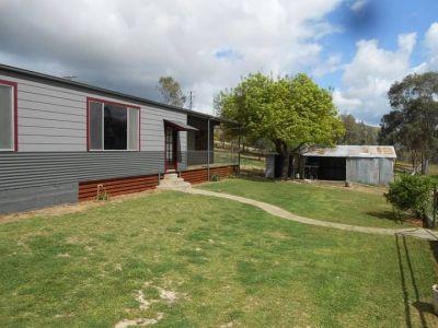 SOUTH GUNDAGAI, NSW 2722