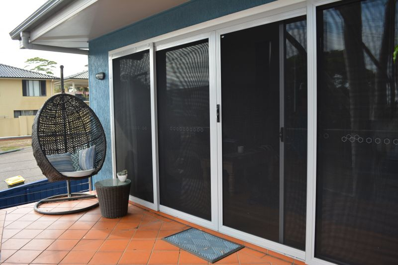 117 Government Road, Nelson Bay