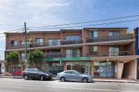 11/505-509 Old South Head Road Rose Bay, Nsw