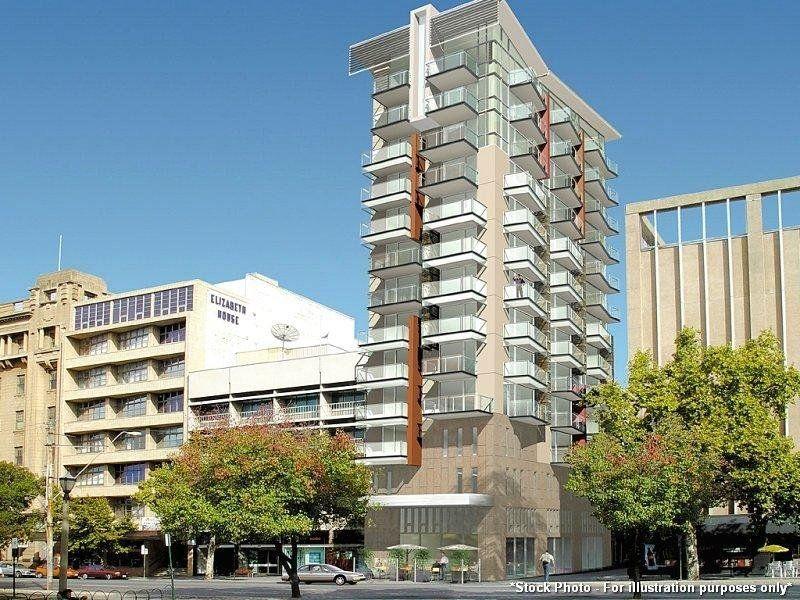 An Investor's Dream - Three Bedrooms - Huge Yield