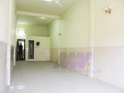 Tonle Bassac, Phnom Penh | Flat for sale in Chamkarmon Tonle Bassac img 12
