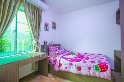 Svay Dankum, Siem Reap | House for sale in Siem Reap Svay Dankum img 8