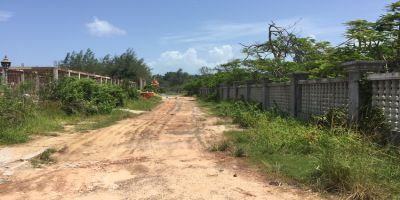 Sihanoukville, Sihanoukville | Land for sale in Sihanoukville Sihanoukville img 2