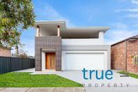 = APPLICATION RECEIVED =  STUNNING NEWLY BUILT HOME IN PREMIER LOCATION