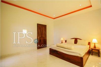 Svay Dankum, Siem Reap | House for sale in Siem Reap Svay Dankum img 9