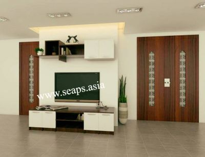 Veal Vong, Phnom Penh | Condo for rent in 7 Makara Veal Vong img 2