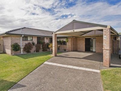 DON'T HESITATE AS THIS PROPERTY WON'T LAST LONG