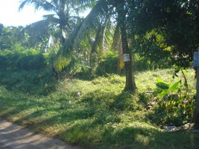 Sangkat Muoy | Land for sale in Sihanoukville Sangkat Muoy img 1