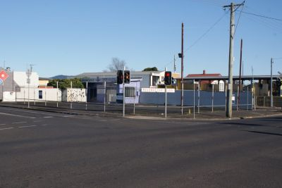 56 Main Road, Ulverstone
