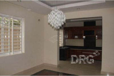 | Villa for rent in Batheay  img 4