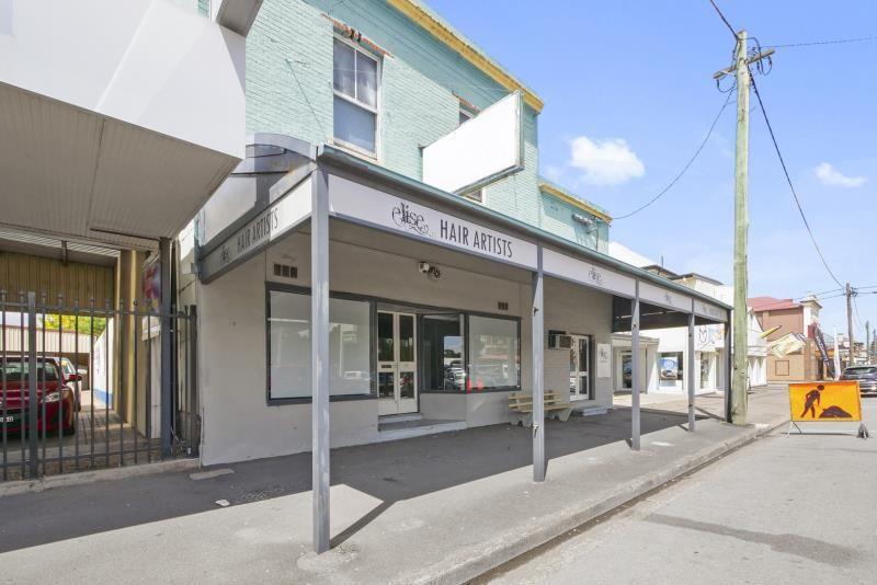 58 George Street, Singleton