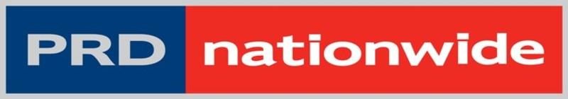 PRD Nationwide Mackay
