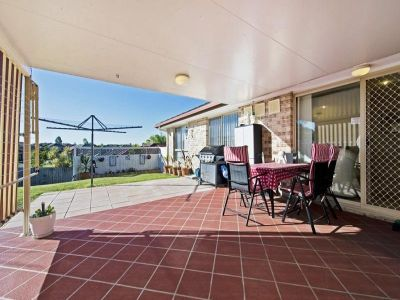 MASSIVE PRICE REDUCTION - SELLER MEETS MARKET - ACT QUICKLY!!