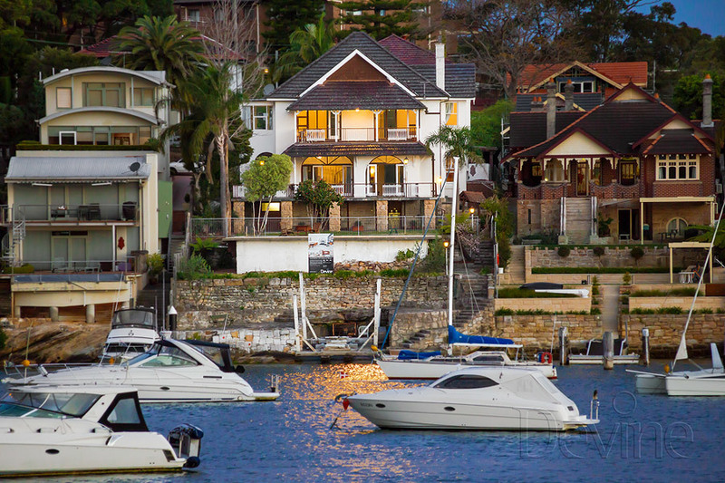 42 Drummoyne Avenue, DRUMMOYNE, NSW, 2047, Sold for $3,8m Oct 2013